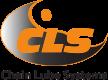 cls-onlineshop-Logo